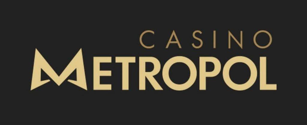 Casino Metropol Sitesi Nasıl
