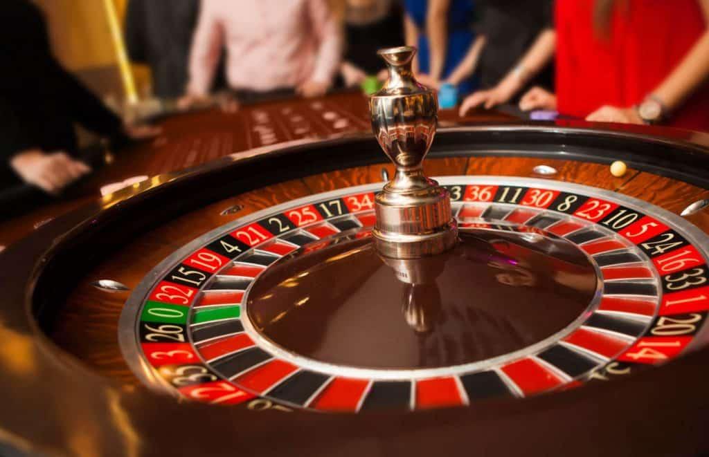 En İyi Canlı Casino Sitesi Hangisi
