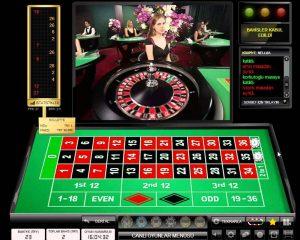 Anadolu Casino Giriş Adresi ve Güncel Linkler – SLot Oyunları ve Bonuslar