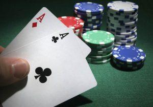 Canlı Casino Oyunları Nelerdir? En Sevilen Online Casino Masaları