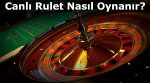 Casino Metropol Canlı Casino Sitesi İncelemesi – Canlı Casino Oyunları