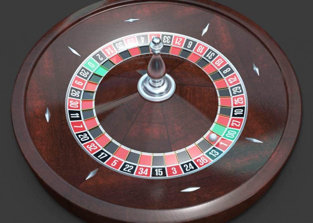 MrOyun Canlı Casino Sitesi Güvenilir Mi