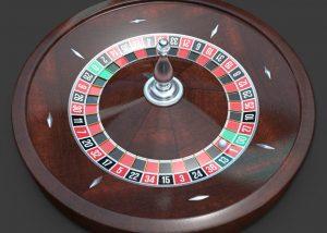 MrOyun Canlı Casino Sitesi Ayrıntılı İnceleme ve Site Analizi
