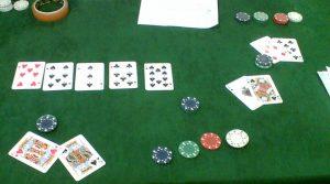 Saray Casino Sitesi Canlı Casino Oyunları – Sadece Casino İmkanı
