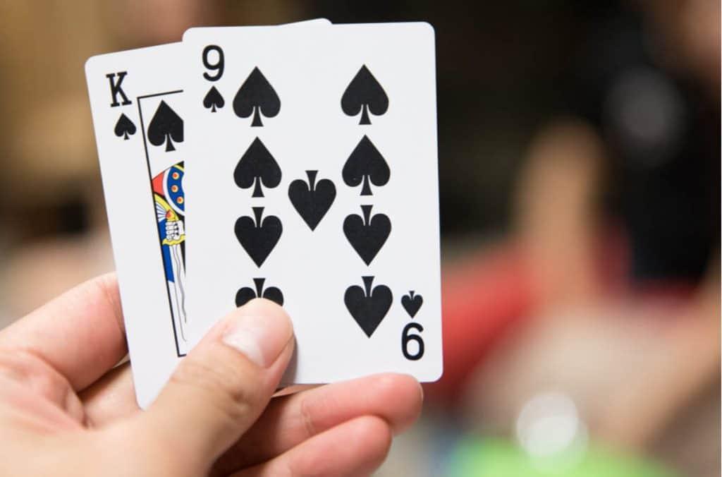 Ünlü Poker Siteleri - Turnuvalar ve Ligler