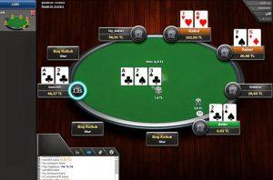 İlk Üyelik Casino Bonusu Nasıl Alınır? Kazandıran Bonuslar