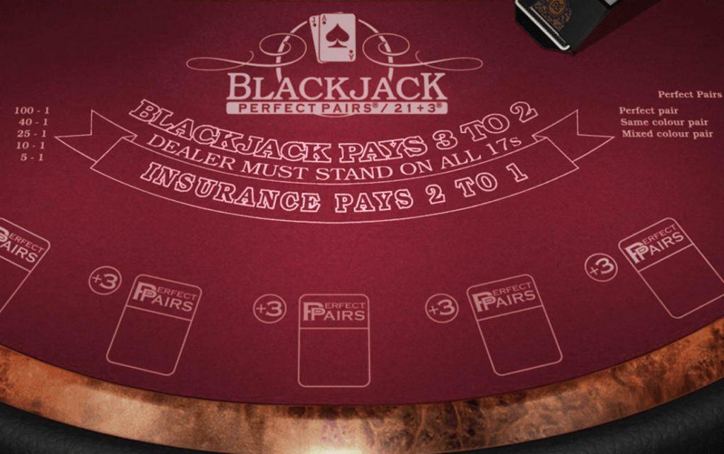 Bedava Casino Nasıl Oynanır