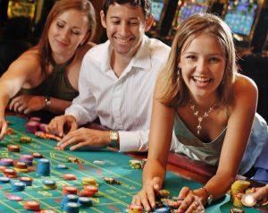 Canlı Okey Oyunu Oyna - Hangi Sitelerde Okey Paralı Oynanır