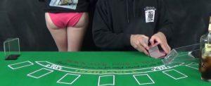Tombala Oyunu Nedir? Paralı Canlı Tombala Oyunu Oynatan Siteler