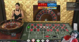 Hepsibahis Canlı Casino – Hepsibahis Eski Adıyla Youwin Canlı Oyunları
