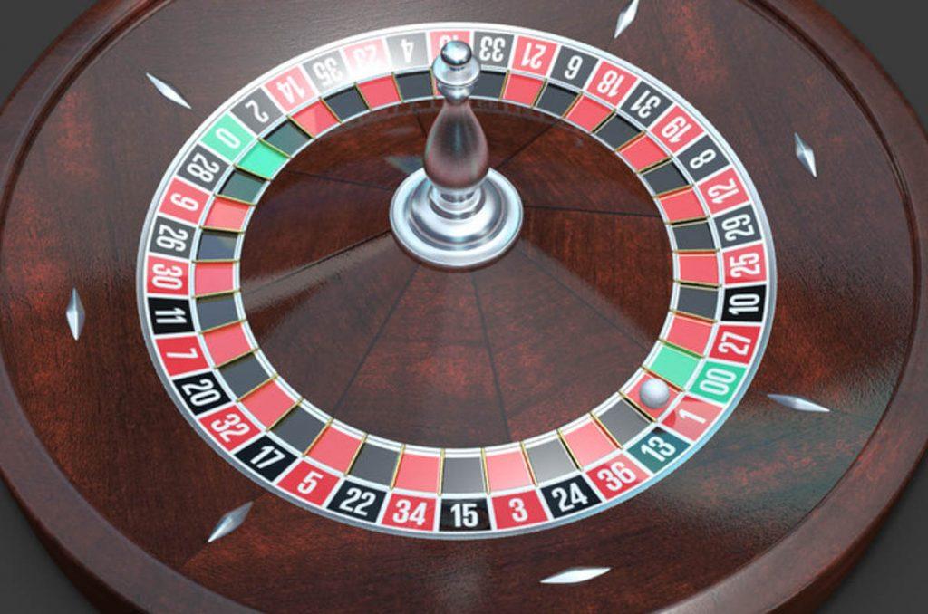 Hepsibahis ve Youwin Casino Nedir