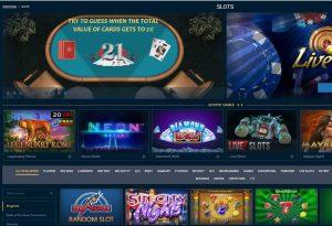 Jackpot Nedir? Nasıl Jackpot Kazanılır? Taktikler ve Hileler