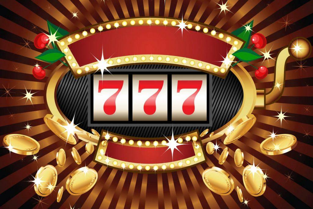 Jestbahis Canlı Casino Sitesi İyi Mi
