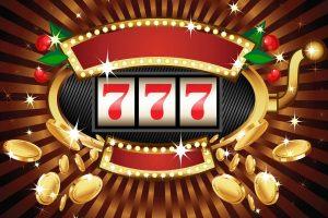 Jestbahis Canlı Casino – En Yeni Canlı Casino Sitesi Hangisidir?