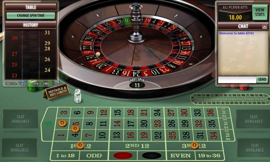 Jestbahis Casino Oyunlarını Bedava Oyna