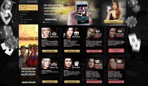 Kıbrıs Casino Turları Hakkında Bilgiler – Fiyatlar – Tarihler – Oteller