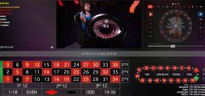 Ngsbahis Canlı Casino – Rulet ve Poker Oyunlarının En Sevilen Adresi