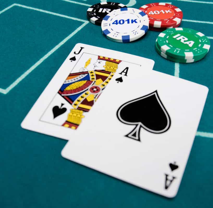 Poker Turnuvaları Nerede Yapılır