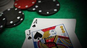 Poker Turnuvaları Nerede Yapılır? Online Poker Turnuva Siteleri ve Takvim