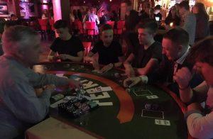 Türk Pokeri Oynama – Online Türk Pokeri Siteleri Nelerdir?