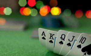 Texas HoldEm Poker Nasıl Oynanır?  Kazandıran Poker Oyunları