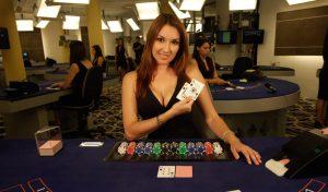 TrBet Canlı Casino Sitesi – En İyi VIP Casino Ortamı Sunan Site !