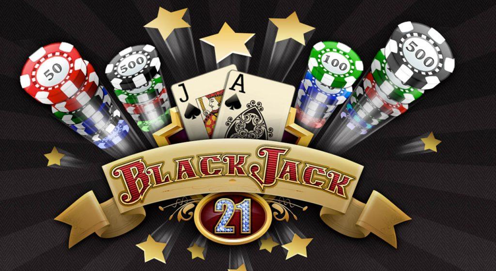 Casino Para Çekme Metotları ve Yöntemleri