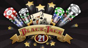 Casino Para Çekme Metotları ve Yolları – Kredi Kartı – Havale – Jeton …