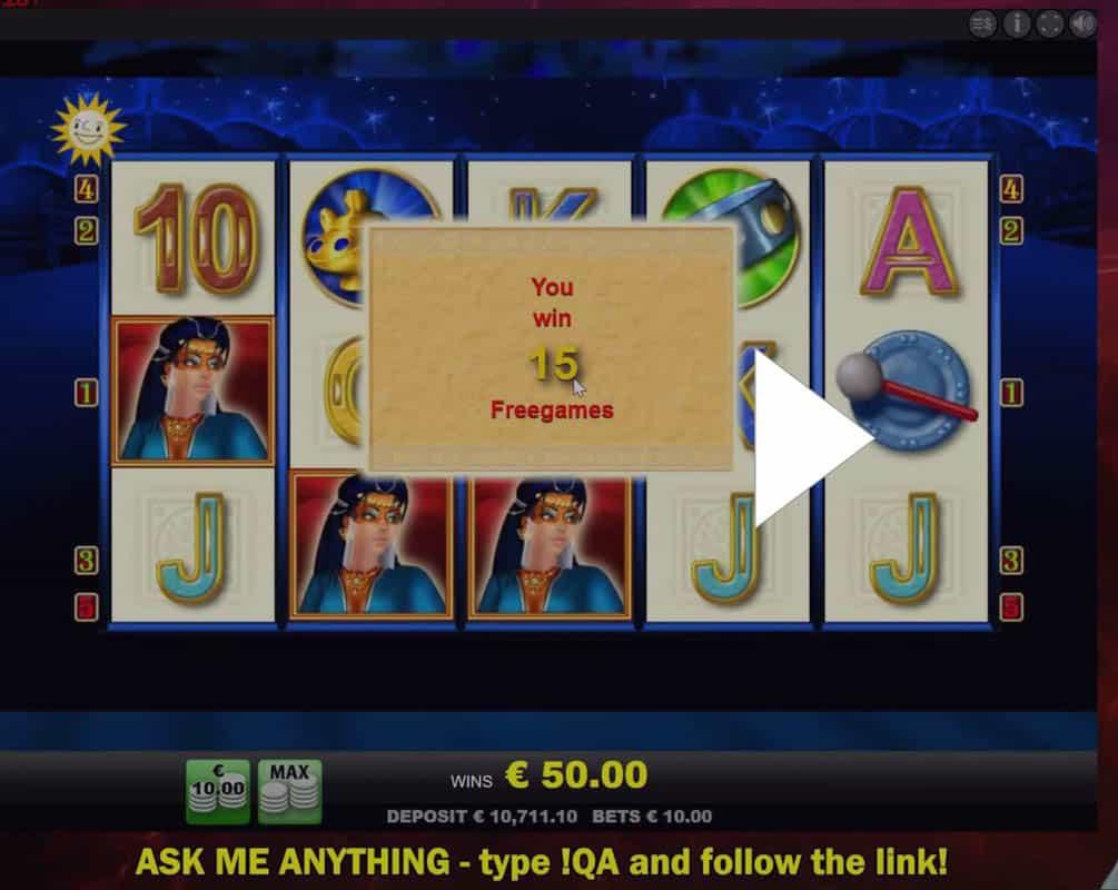 Free spins welcome bonus no deposit