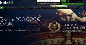 Mobil Casino Siteleri Nelerdir? Mobil Casino Oyunları Oyna