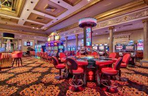 Discount Casino Nedir? Discount Casino Online İşlemler