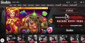 Deneme Bonusu Veren Canlı Casino Siteleri – Bedava Bonus