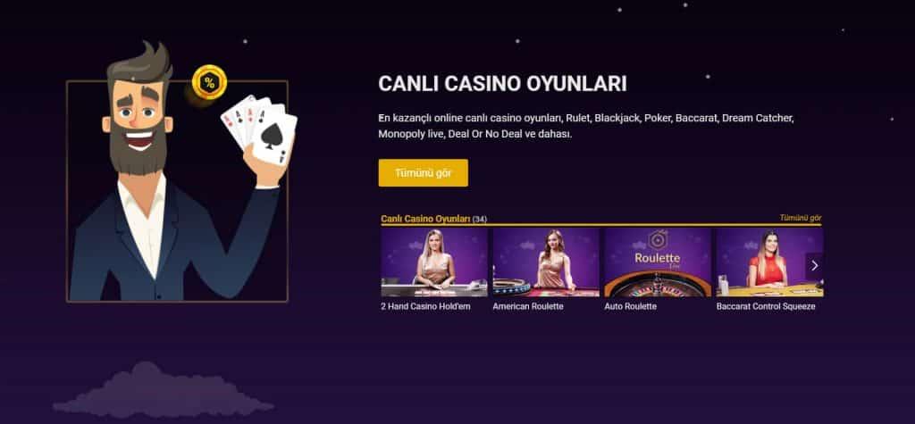 Discount Casino Para Cekme