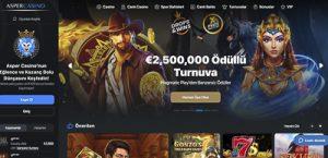 En İyi Canlı Casino Siteleri – Kaliteli Canlı Casino Siteleri