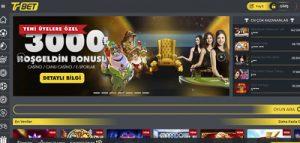 Lisanslı Casino Siteleri – Casino Sitelerinin Sağlam Lisansları