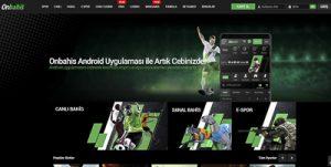 Güvenilir Canlı Casino Siteleri – Güvenilir Online Casino Oyna