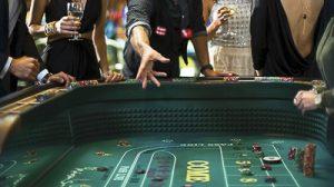 Para Yatırmadan Bonus Veren Casino Siteleri – Parasız Bonus Al