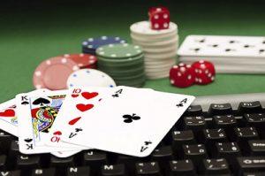 Yeni Casino Siteleri – Yeni Açılan Canlı Casino Siteleri